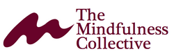 The Mindfulness Collective