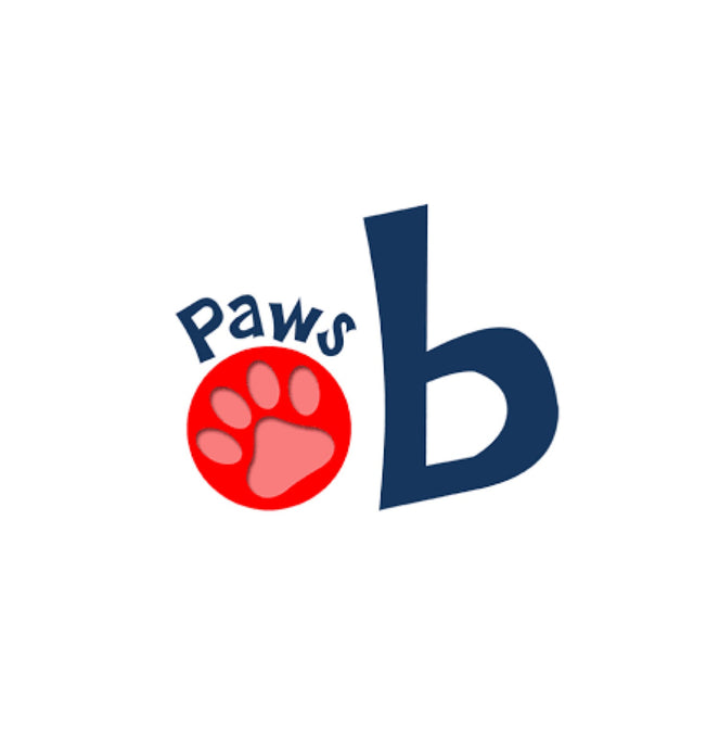 Paws b Mindfulness Program (Ages 7-11)