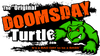 Buy Doomsday Turtle