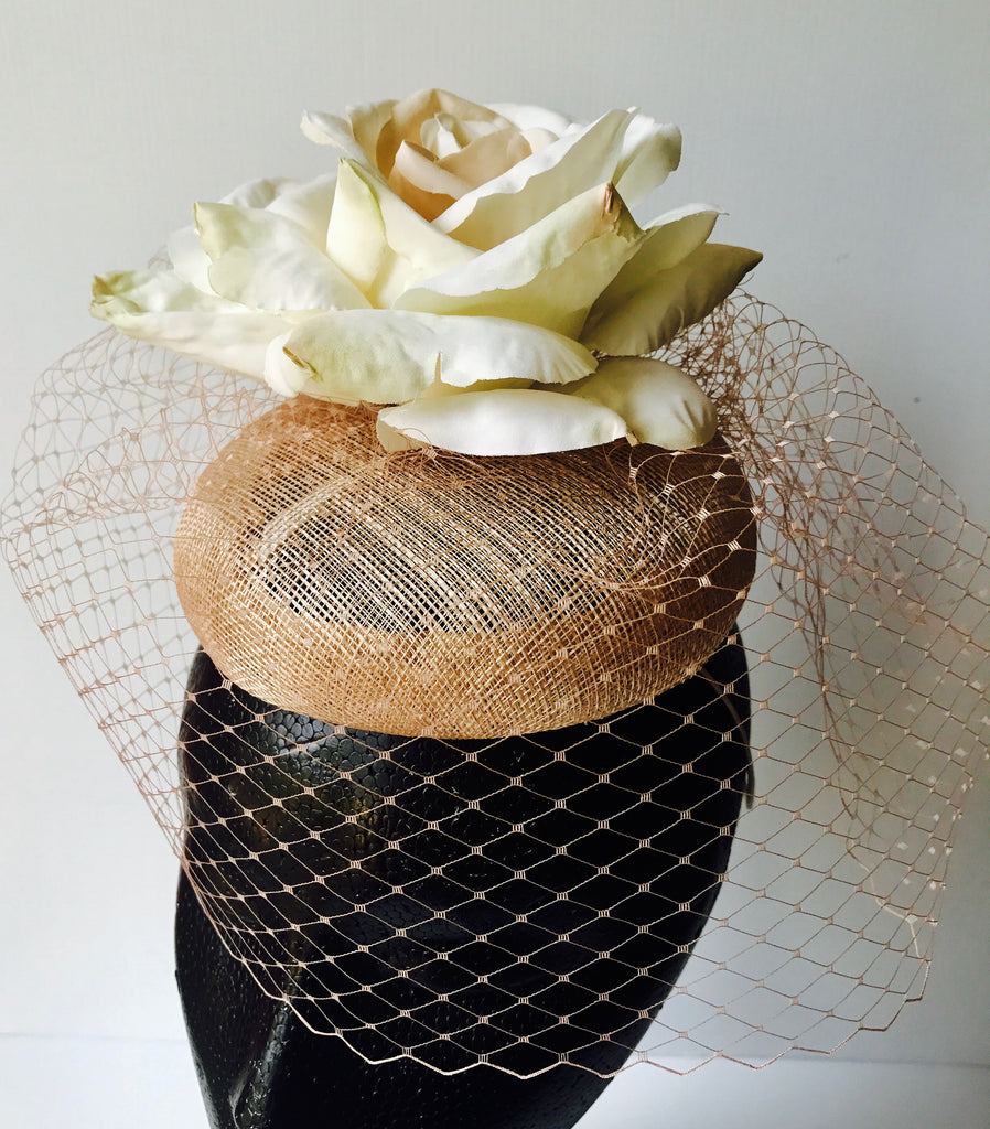 Millinery Tips from Royal Occasions