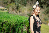Stakes Day outfits