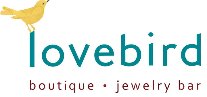 Lovebird Boutique and Jewelry Bar