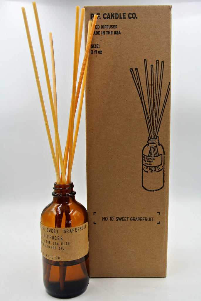 Sweet Grapefruit Diffuser