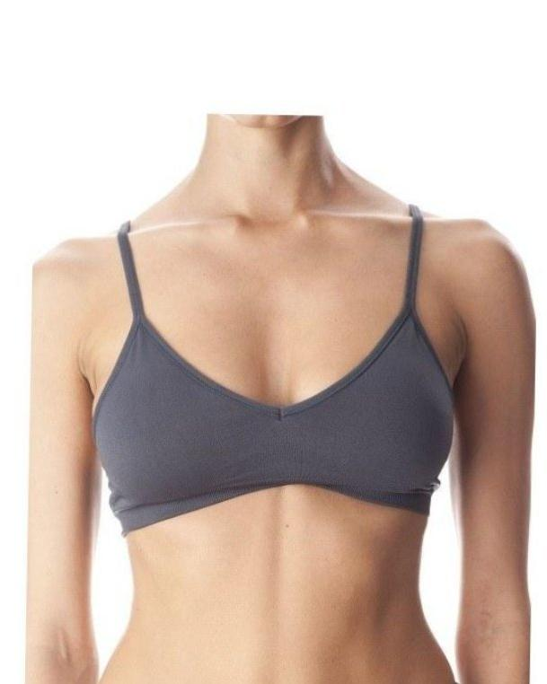 The Best Bralette