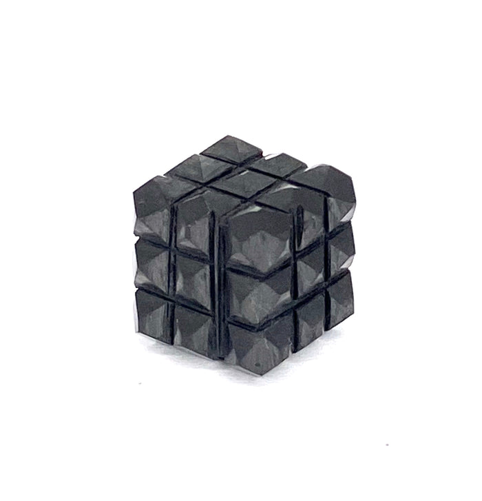 Elite Shungite Mini Rubix