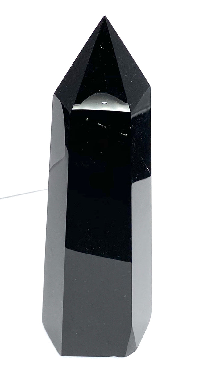 Obsidian Tower