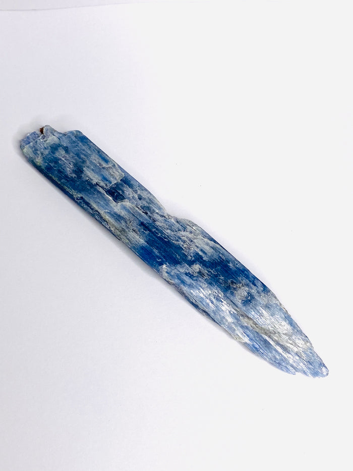 Kyanite Natural Wand