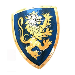 Lionstouch Knight Noble Shield