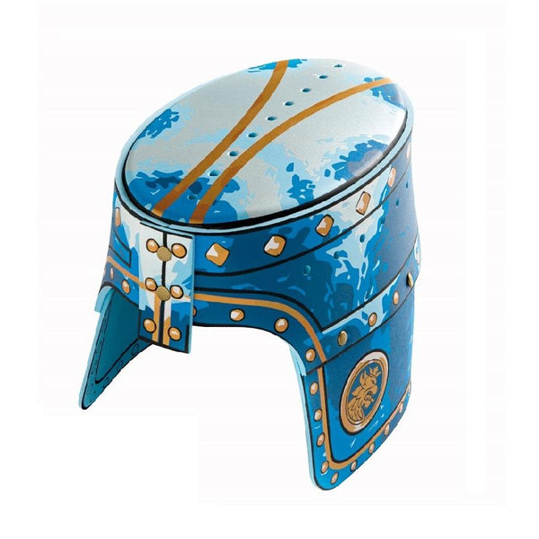 Lionstouch Knight Noble Helmet