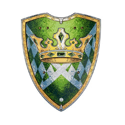 Lionstouch Kings Shield Kingmaker
