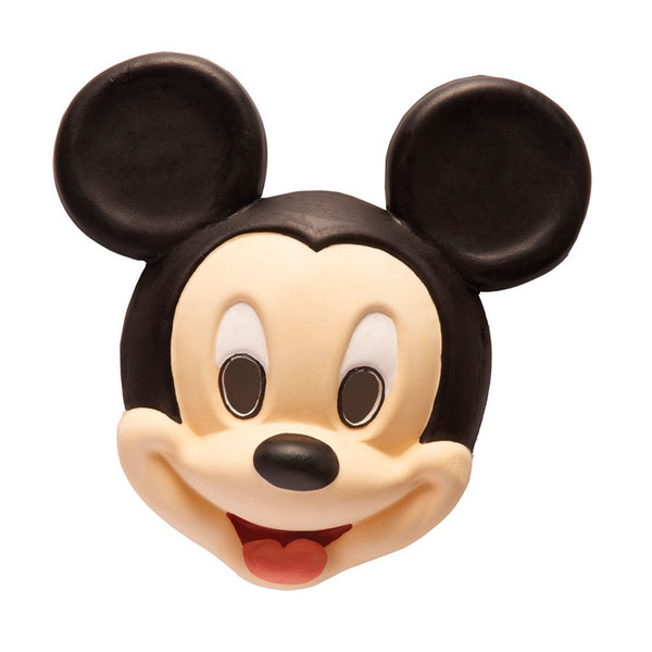 Disney's Mickey Mouse EVA Mask Accessory by Rubies Costumes