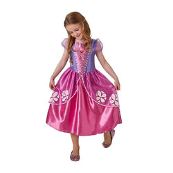 Princess Sofia the First Classic Costume by Rubies Costume