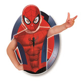 Marvel Spider-Man Party Dress-Up Set by Rubies Costume