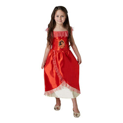 Princess Elena Classic Royal Costume by Rubies Costume