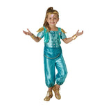 Nickelodeon Shine Costume by Rubies Costume
