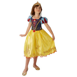 Disney's Snow White Storyteller Costume by Rubies Costume