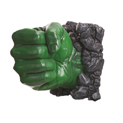 Marvel Hulk Wall Breaker Fist Wall Art by Rubies Costume