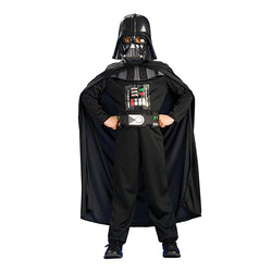Star Wars Darth Vader Action Box Set by Rubies Costume