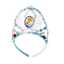 Disney's Princess Cinderella Tiara by Rubies Costume