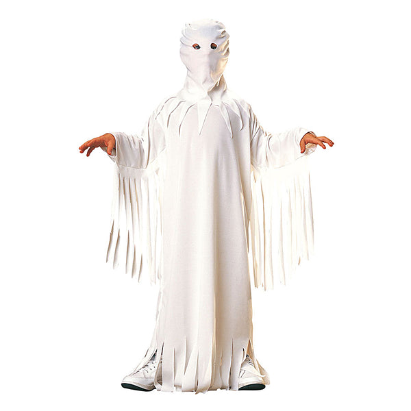 Halloween Hunted House Ghost Robe Costume by Rubies Costume