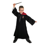 Warner Bros Harry Potter Deluxe School Robe by Rubies Costume