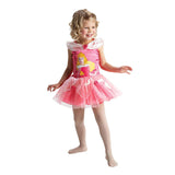 Sleeping Beauty Ballerina Princess Costume by Rubies Costume