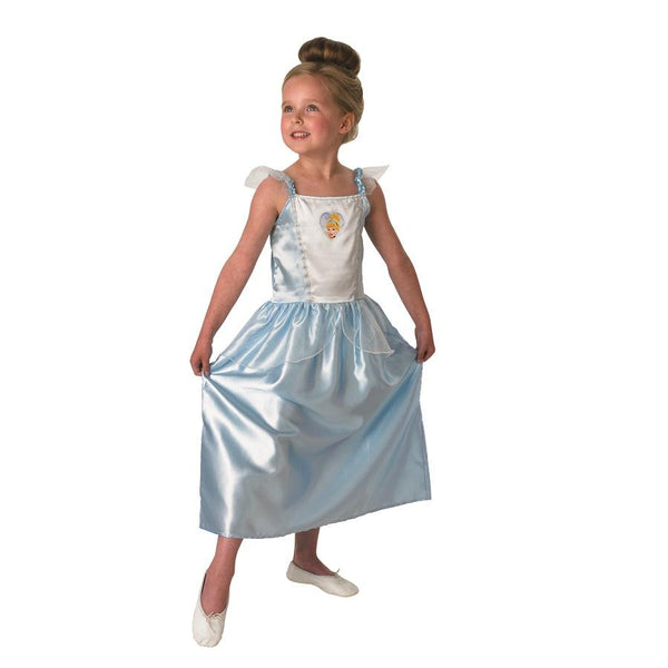 Princess Cinderella Carnival Costume by Rubies Costume