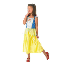 Disney's Princess Snow White Carnival Costume by Rubies Costume