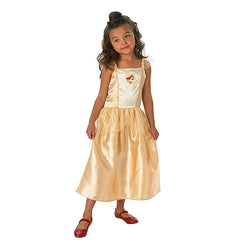 Princess Belle Disney Carnival Costume by Rubies Costume