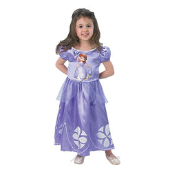 Princess Sofia the First Costume Classic by Rubies Costume