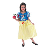Snow White Storytime Classic Small Costume by Rubies Costume