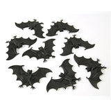 Halloween Scary Creatures Bats Accessory by Rubies Costume