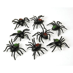 Halloween Scary Creatures Spiders Accessory by Rubies Costume