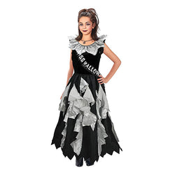 Halloween Zombie Prom Queen Costume by Rubies Costume