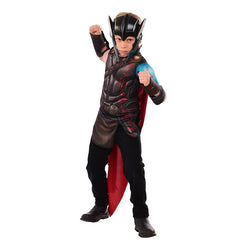 Marvel Thor Gladiator Deluxe Costume by Rubies Costume