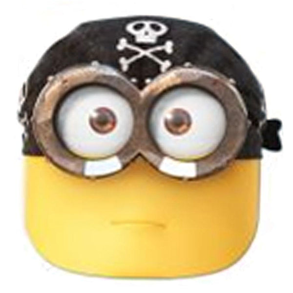 Minion Eye Matie Mask Accessory by Rubies Costume