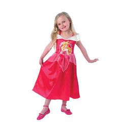Sleeping Beauty Storytime Classic Costume by Rubies Costume