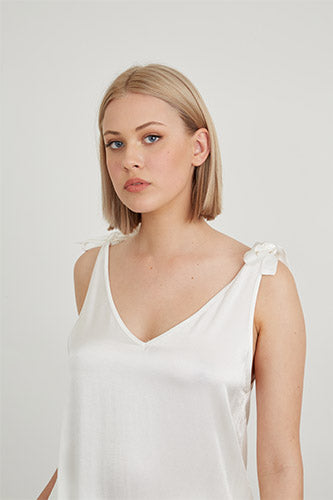 Reversible Camisole Top