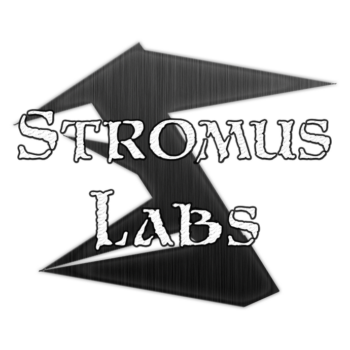 Stromus Labs Software Tutorials