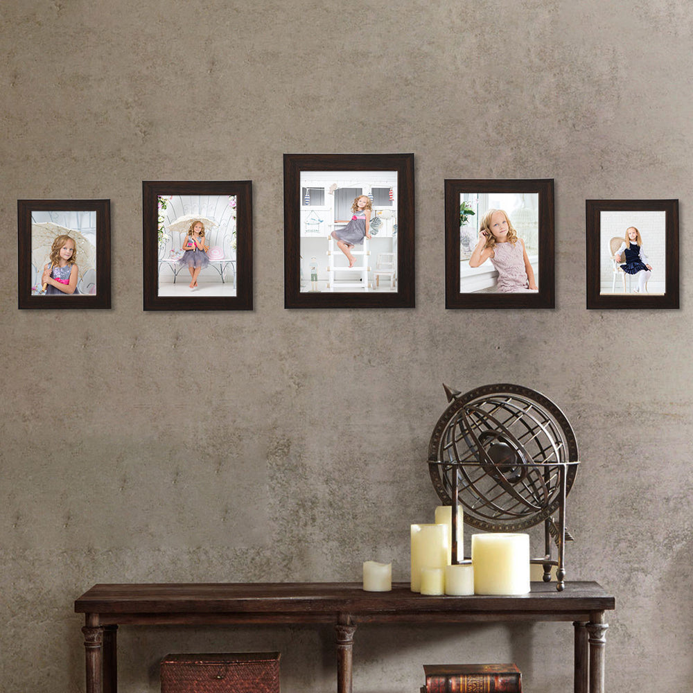 Easiest way to decorate your walls!
