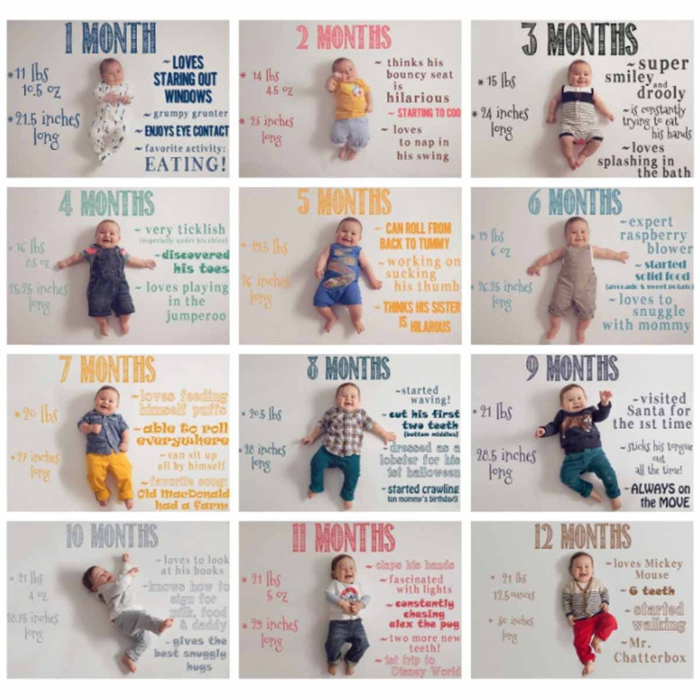 Newborn Baby Photography Ideas At Home – Team Clixicle