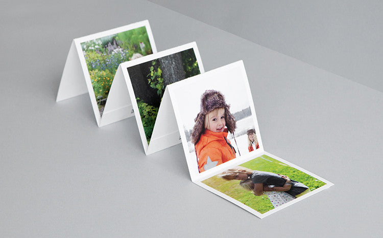 Great Photo Gift Ideas for Mother's Day