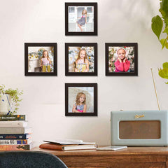 Photo Frames Square