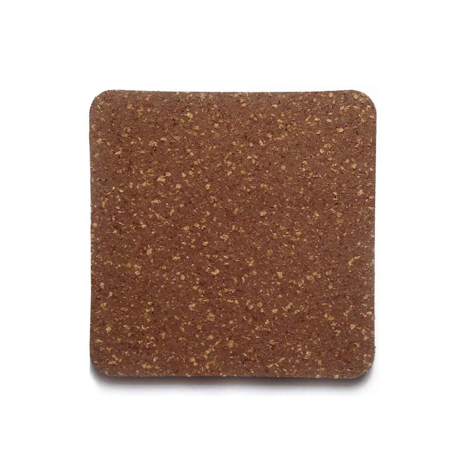 Coasters-Back to Square Coasters-