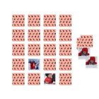 Games-Deer Memory Card Game-