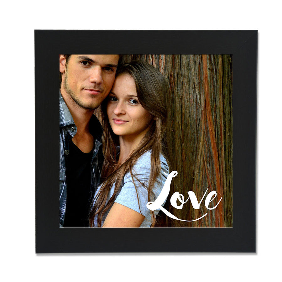 Photo Frame Valentines Day Gift For Husband Wife In India