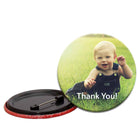 Badges-Photo Wrap Button Badges-10-