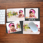 Mousepads-Classic Gallery of 4 Mousepad-