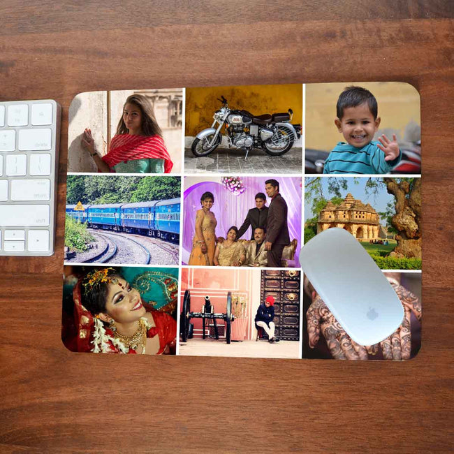 custom mousepads personalized mousepad clixicle team clixicle