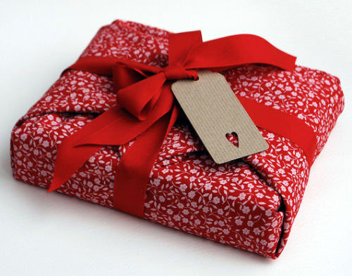 clixiclestore-Gift Wrapping-